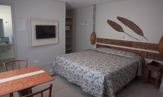 Apartamento Luxo Piscina 3