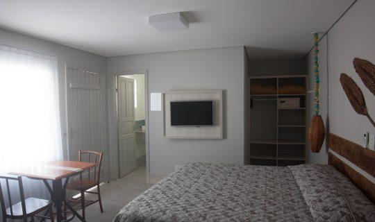 Apartamento Luxo Piscina 4