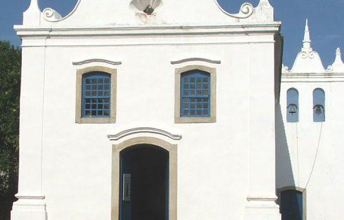 Igreja_Matriz_Guaratuba-500x650